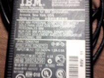 Alimentator Laptop IBM original