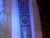 Telecomanda Samsung TV