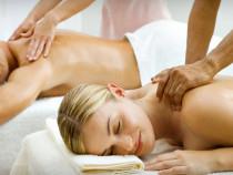 Masaj relaxare la domiciliu, masaj hotel, masaj cupluri