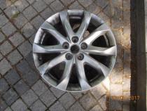 Janta Mazda 18