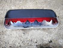Lampa stop frana suplimentar Peugeot 406