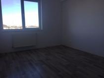 Apartament 2 camere, Metrou Dimitrie Leonida, Bloc NOU