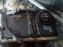 Motor Volkswagen Touran 1,9 tdi cod motor avq