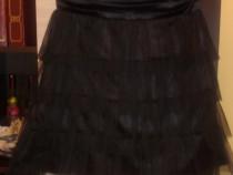 Rochie mărime l