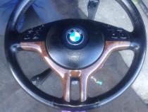 Volan BMW seria 3,E 46