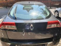 Lampa stop dreapta Renault Laguna 3 hatchback