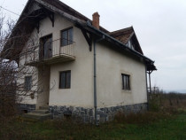 Vila P+M Viile Satu Mare 1995, semifinisata, 42 ari / schimb