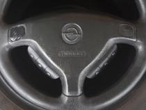 Volan Opel