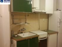 Apartament 2 camere metrou 1 Mai