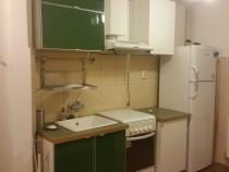 Apartament 2 camere calea grivitei 1 mai , metrou 3 minute