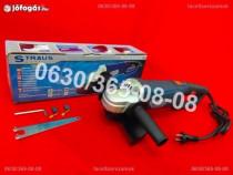 Flex straus 2500w 230mm polizor