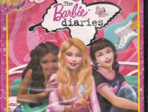 Colectia Barbie - Jurnalul lui Barbie