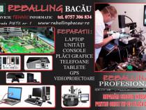 Reparatii: Laptop,Unitati, Console,Telefoane, Tablete, GPS