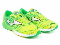 Joma Running Marathon 502 dama