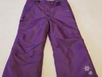 Pantaloni iarnă Lupilu 98 - 104