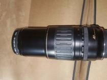 Obiectiv 100-300 mm USM