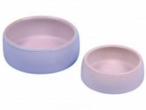 Bol pt hranire sau adapare boboci din ceramica, 1000ml