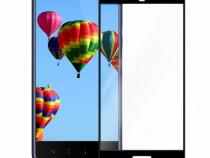 Folie sticla tempered glass 3D Full cover Nokia 8