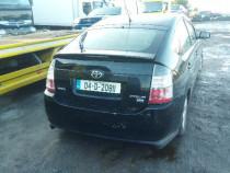Dezmembrez Toyota Prius,xw20,2003-2009,motor 1.5, poze reale