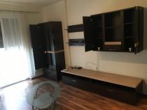 Apartament 3 camere decomandate, constr. noua - Turnisor