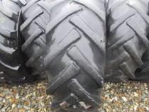 Anvelope Agricole Goodyear 16,5/85/r24