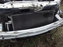 Armatura bara Opel Vectra c Facelift armatura spate fata