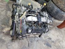 Motor/turbo/egr/volanta/injector alfa 1.9jtd euro 3