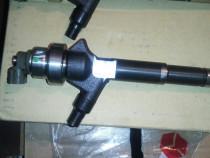Injector injectoare diesel Opel Astra J A17DTR