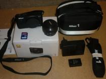 Camera Foto Digitala Nikon 1 J2