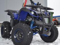 Atv nitro 125cc toronto 3g8, import germania