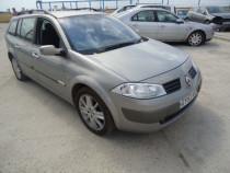 Renault Megane piese 2.2005,1.6 16v
