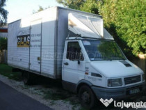 Iveco daily 99