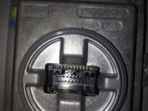 Calculator far bmw x1