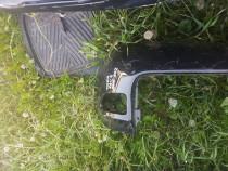 Bara spate cu defect la prindere Toyota RAV 4 2006 2008 2012