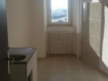 Apartament 2 camere Parcul Circului,Stefan cel Mare metrou