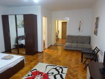 Apartamente regim hotelier,centru istoric,Casa Sforii Brasov