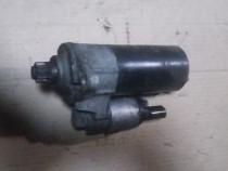 Electromotor vw 2.0 bkp