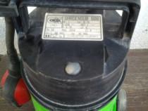 Electopompa marca OkAI