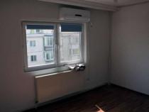 Apartament 2 camere Decebal-semistradal