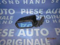 Oglinda retrovizoare BMW E46ti ; 13528910 (carcasa sparta)