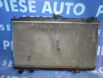 Radiator apa Nissan Primera
