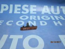 Semnal BMW E38;83602041(lucas)