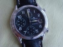BAUME & MERCIER Chronograph Automatic Ref.MV040122 - 34 mm