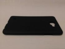 Carcasa LG X5 – husa, bumper soft protectie telefon TPU Gel