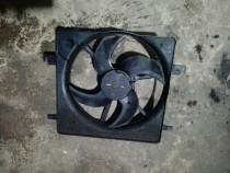 Ventilator racire Ford Ka 1.3