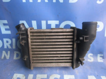 Intercooler Audi A4 ; 8E0145806C