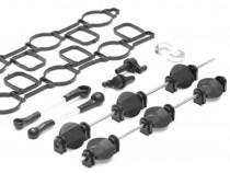 Kit complet reparatie galerie Audi A4 2.7tdi 3.0tdi