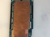 Placa de baza HTC M8 Mini 2