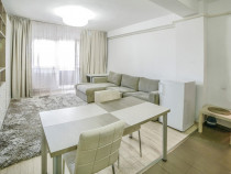 New City Residence Fundeni,apartament 2 camere,parcare