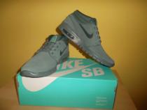 Adidasi Nike Janoski Max Mid marimea 40.5